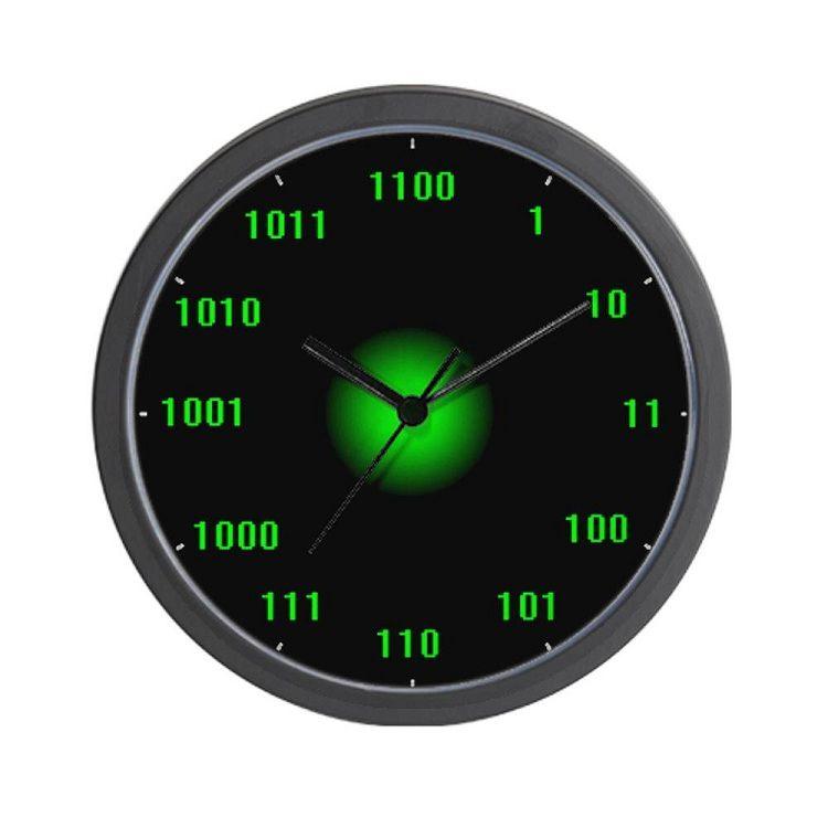 horloge-binaire [750 x 750]