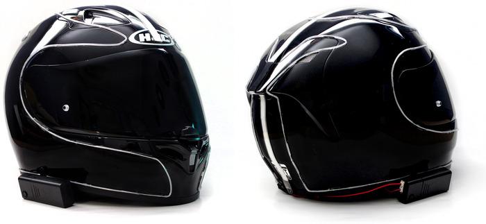 lightmode-casque-moto [700 x 323]