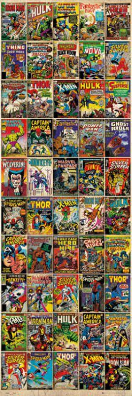 marvel-comic-covers