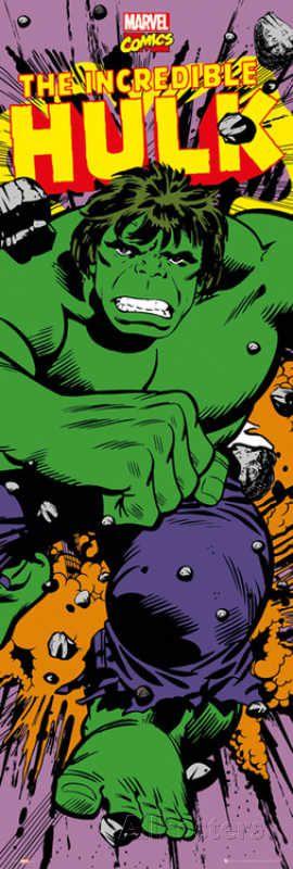 marvel-the-hulk