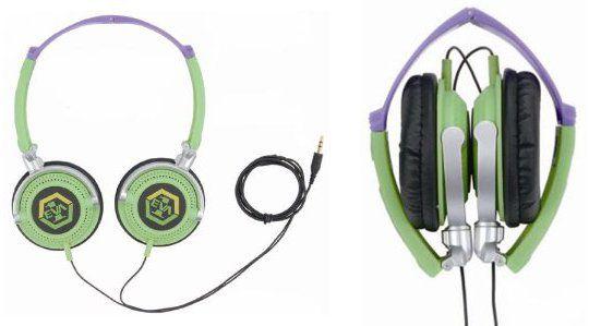 neon-genesis-evangelion-casque-audio-headphones-eva-unit-shogoki [540 x 299]