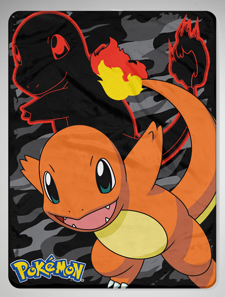pokemon-couverture-salameche [446 x 590]