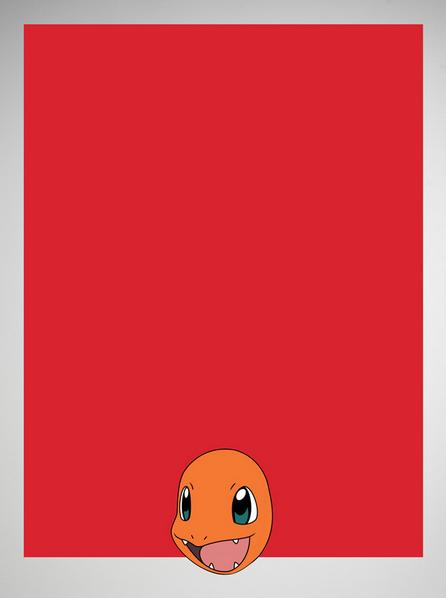 pokemon-couverture-salameche [446 x 598]