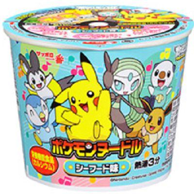 pokemon-ramen-seafood [400 x 400]