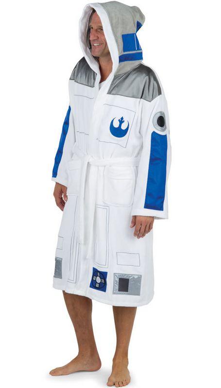 r2-d2-peignoir-robe-star-wars [455 x787]