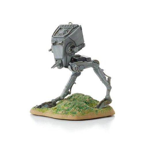 star-wars-atst-figurine-noel-sapin-decoration-500-x-500