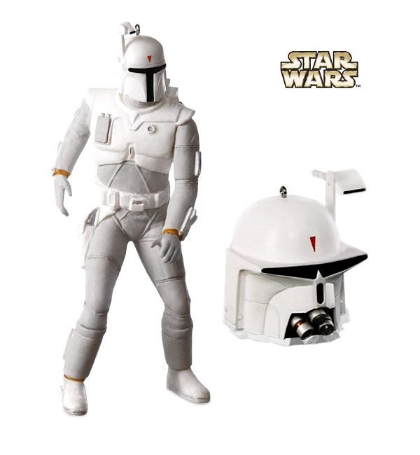 star-wars-boba-fett-figurine-noel-sapin-decoration-600-x-650