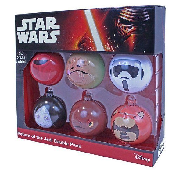 star-wars-boule-noel-sapin-decoration-ewok-jabba-600-x-556