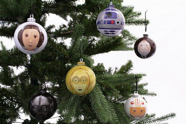 star-wars-boule-noel-sapin-decoration-r2d2-dark-vador-600-x-400
