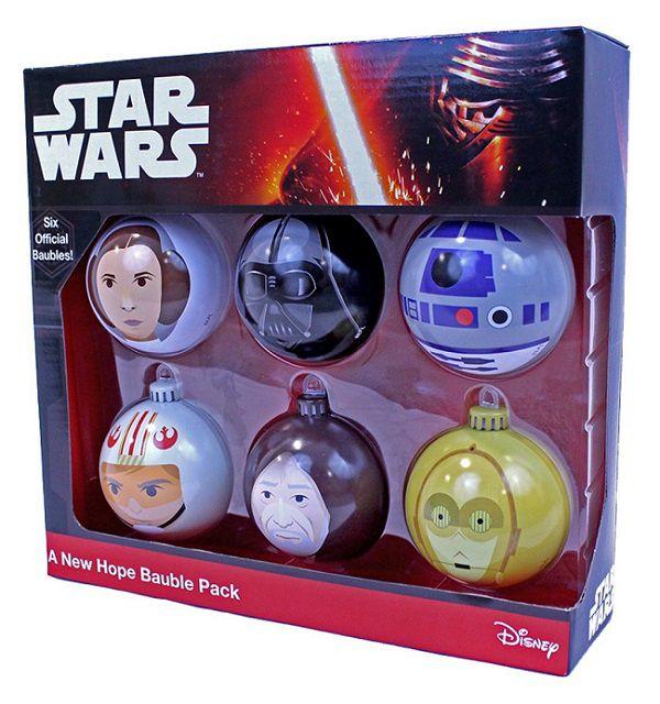 star-wars-boule-noel-sapin-decoration-r2d2-dark-vador-600-x-640