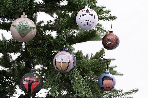 star-wars-boule-noel-sapin-decoration-yoda-boba-fett-600-x-400