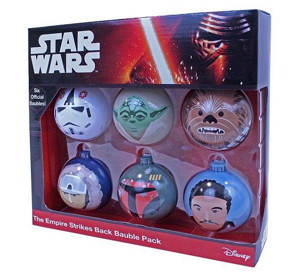 star-wars-boule-noel-sapin-decoration-yoda-boba-fett-600-x-559