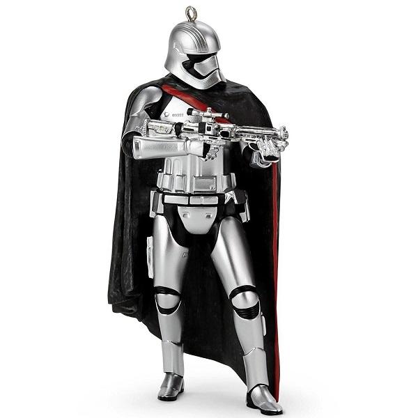star-wars-captain-phasma-figurine-noel-sapin-decoration-600-x-600