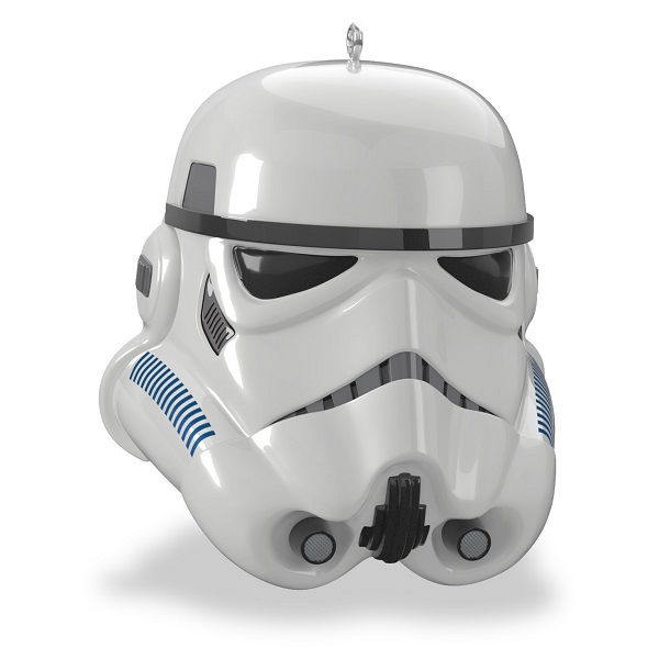 star-wars-casque-stormtrooper-noel-sapin-decoration-600-x-600