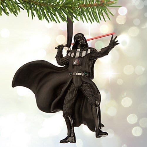 star-wars-dark-vador-figurine-noel-sapin-decoration-500-x-500