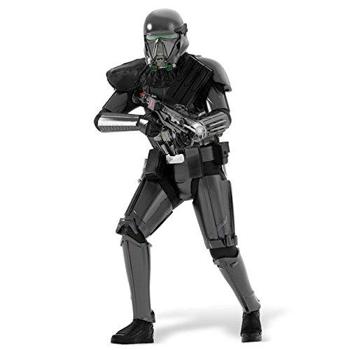 star-wars-death-trooper-rogue-one-figurine-noel-sapin-decoration-500-x-500