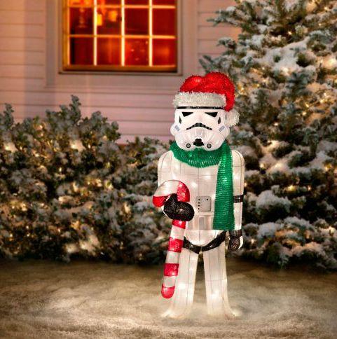 star-wars-decoration-noel-stormtrooper [481 x 484]
