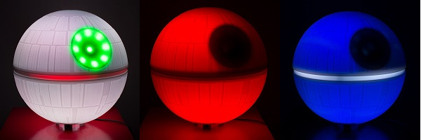 star-wars-etoile-mort-top-noel-sapin-decoration-lumineux-600-x-200