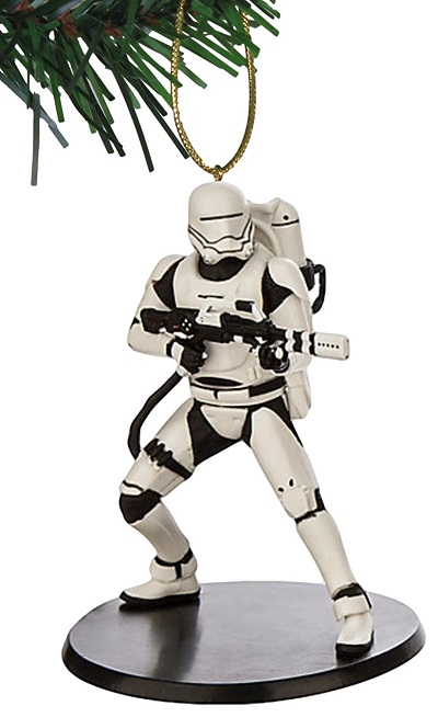 star-wars-flametrooper-figurine-noel-sapin-decoration-400-x-654