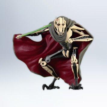 star-wars-general-grievous-figurine-noel-sapin-decoration-356-x-356