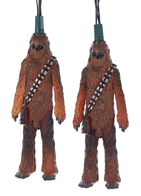 star-wars-guirlande-chewbacca-decoration-noel-450-x-626