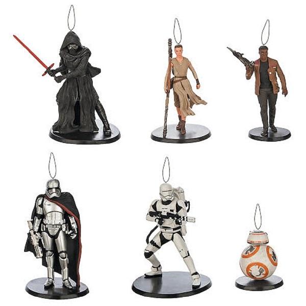star-wars-kylo-ren-bb8-captain-finn-phasma-rey-figurine-noel-sapin-decoration-600-x-600
