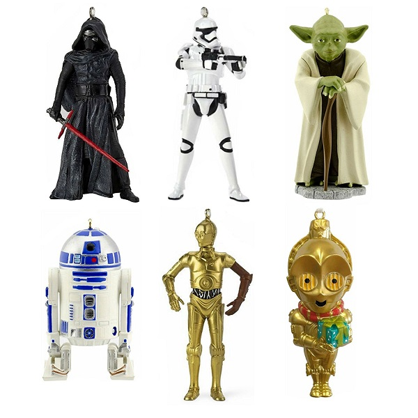 star-wars-kylo-ren-c3po-yoda-r2d2-stormtrooper-figurine-noel-sapin-decoration-600-x-600