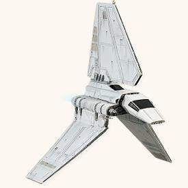 star-wars-navette-imperiale-figurine-noel-sapin-decoration-275-x-275