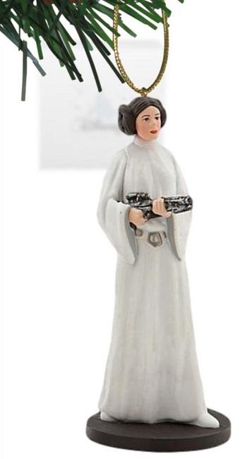star-wars-princesse-leia-figurine-noel-sapin-decoration-350-x-650