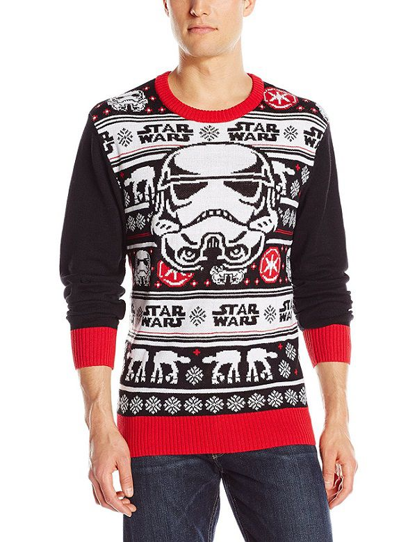 star-wars-pull-sweat-noel-stormtrooper-600-x-779