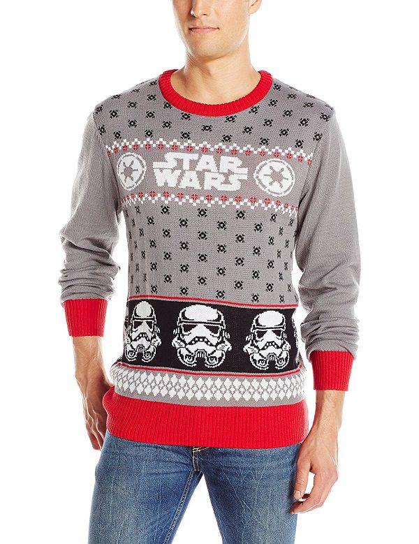star-wars-pull-sweat-noel-stormtrooper-logo-film-600-x-779