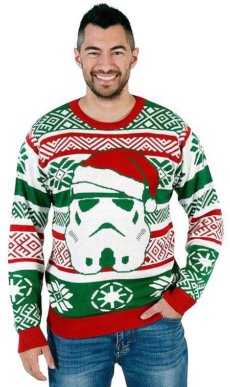 star-wars-pull-sweat-noel-stormtrooper-pere-450-x-757