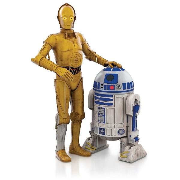 star-wars-r2d2-c3po-figurine-noel-sapin-decoration-600-x-600