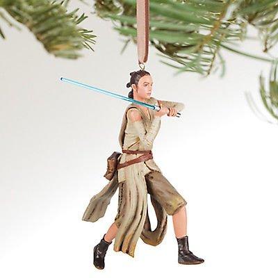 star-wars-rey-figurine-noel-sapin-decoration-400-x-400