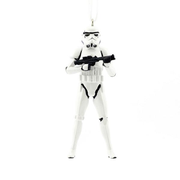 star-wars-stormtrooper-figurine-noel-sapin-decoration-600-x-600