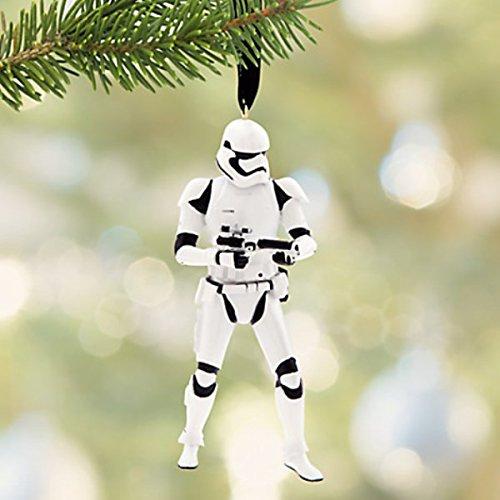 star-wars-stormtrooper-premier-ordre-figurine-noel-sapin-decoration-2-500-x-500