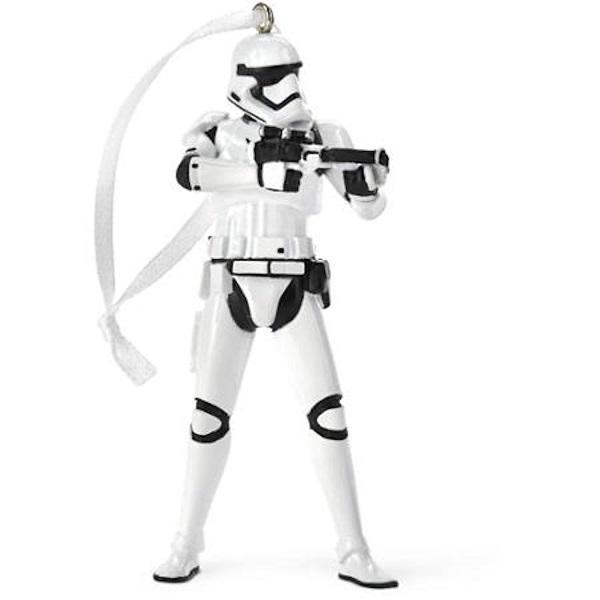 star-wars-stormtrooper-premier-ordre-figurine-noel-sapin-decoration-600-x-600
