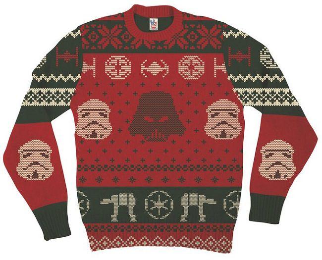 star-wars-sweat-noel-dark-vador-stormtrooper [650 x 525]