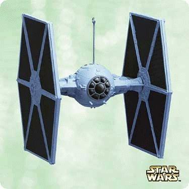 star-wars-tie-fighter-chasseur-figurine-noel-sapin-decoration-375-x-375
