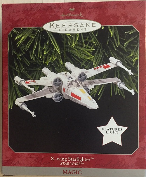 star-wars-xwing-figurine-noel-sapin-decoration-500-x-606