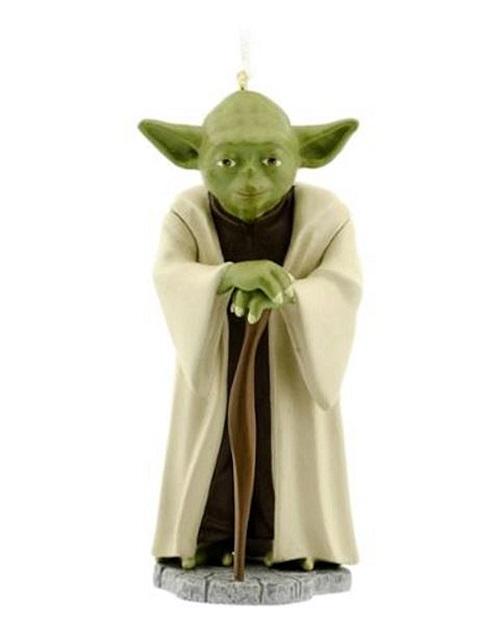 star-wars-yoda-figurine-noel-sapin-decoration-500-x-637