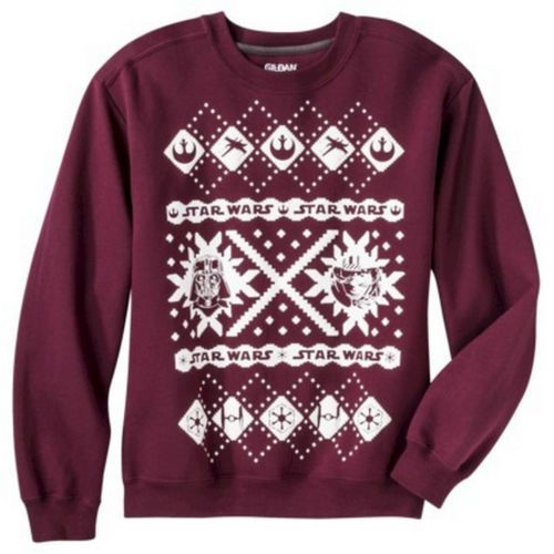 sweat-shirt-christmas-ugly-moche-star-wars-2 [500 x 500]