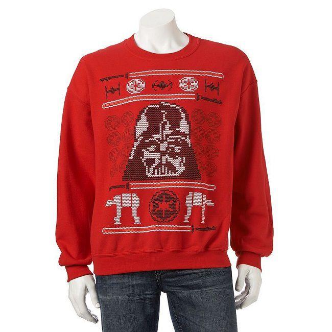 sweat-shirt-christmas-ugly-moche-star-wars [650 x 650]
