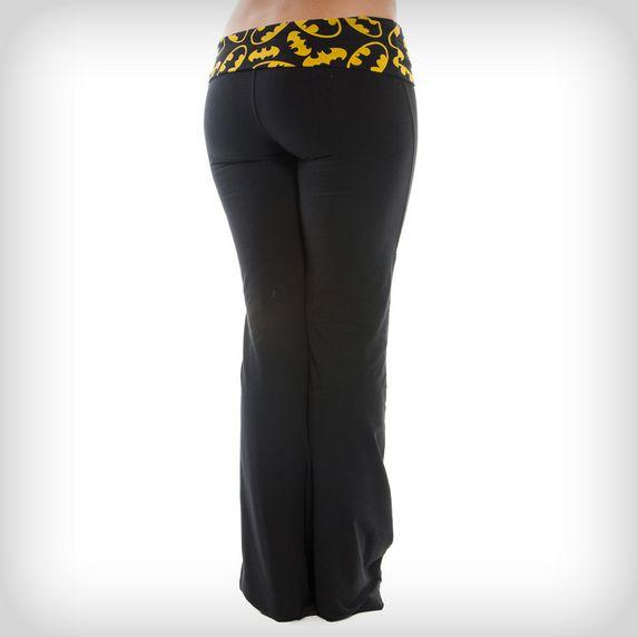 yoga-pants-pantalon-batman [573 x 572]