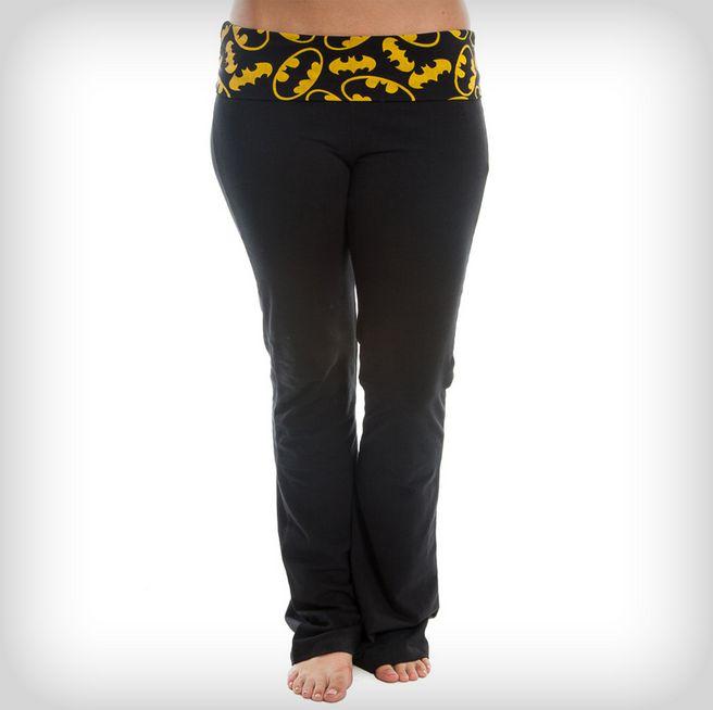 yoga-pants-pantalon-batman [656 x 654]