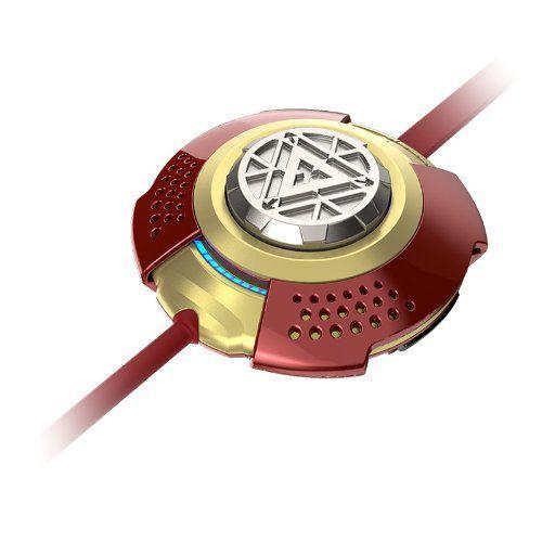 arc-reactor-casque-gaming-iron-man [500 x 500]