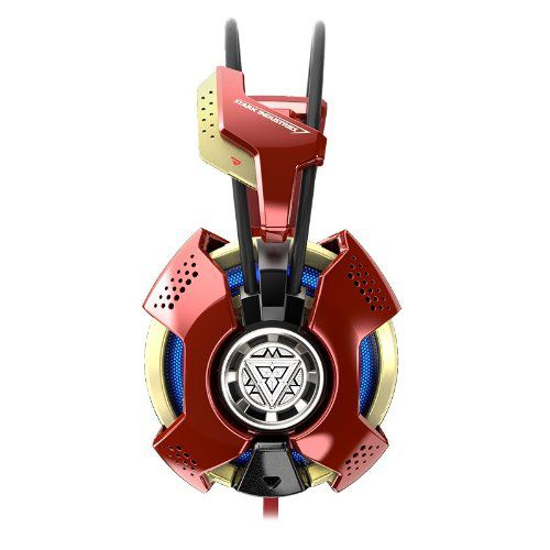 arc-reactor-casque-gaming-iron-man3 [500 x 500]
