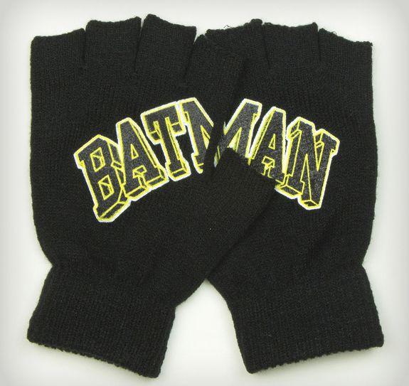 batman-gloves-gant-mitaine-logo-2 [575 x 543]