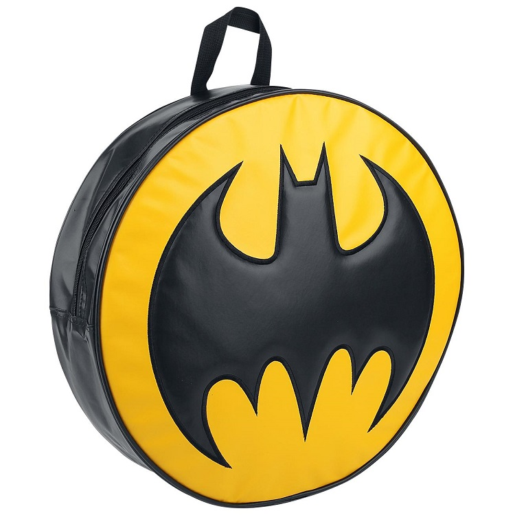 batman-logo-backpack-3 [750 x 750]