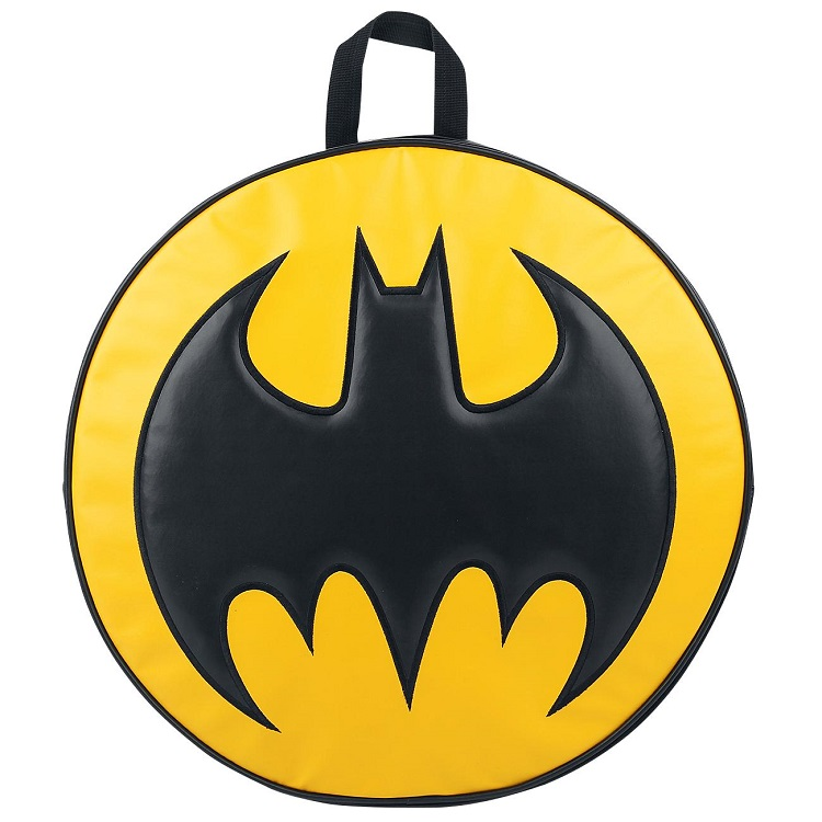batman-logo-backpack [750 x 750]